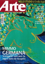 ARTE dicembre2012-thumbnail