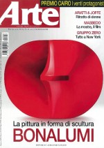 ARTE, ottobre 2014-thumbnail