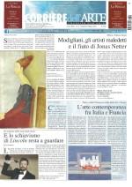 Corriere dell'Arte 8marzo2013-thumbnail