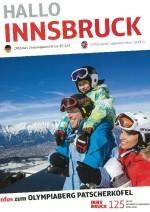 Hallo Innsbruck-thumbnail