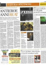 L'ARENA - sezione cultura e spettacolo-thumbnail
