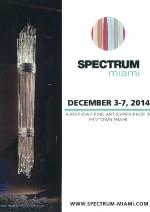 MIAMI SPECTRUM-thumbnail
