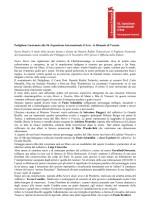 comunicato_stampa_biennale_bertolelli-thumbnail