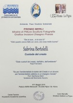 diploma_merli_bertolelli