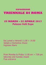 Stendardo-Palazzo-Velli---palazzo-Velli-Expo